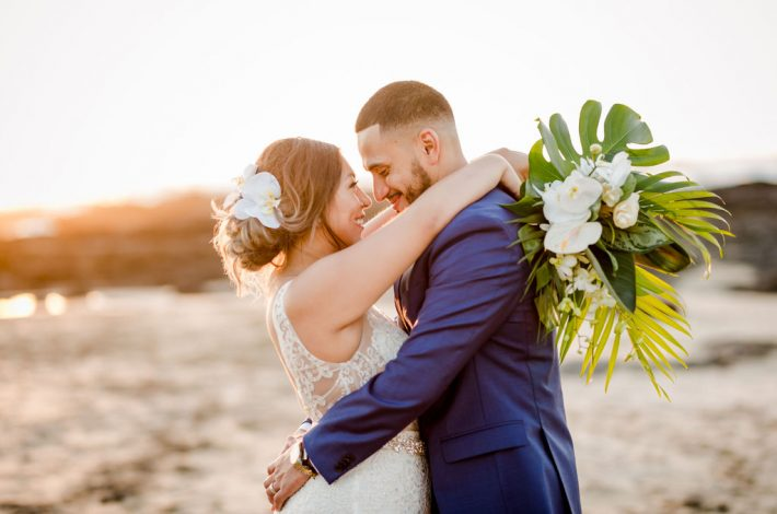 Private Villa Micro Wedding Timelines and Tips