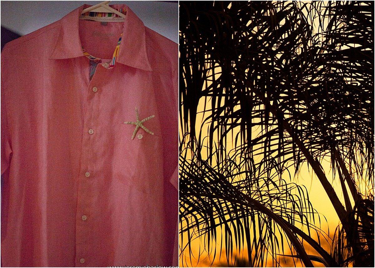 groomsmen shirts