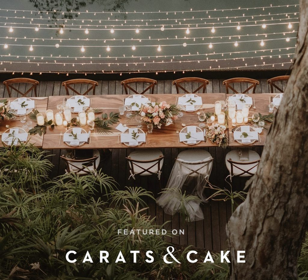 villa-el-chante-wedding-featured-on-carats-cake