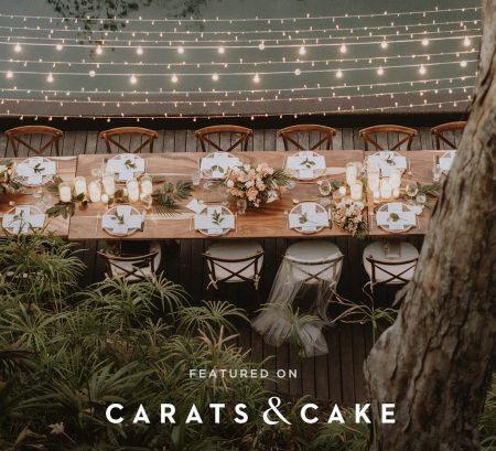 villa-el-chante-wedding-featured-on-carats-cake