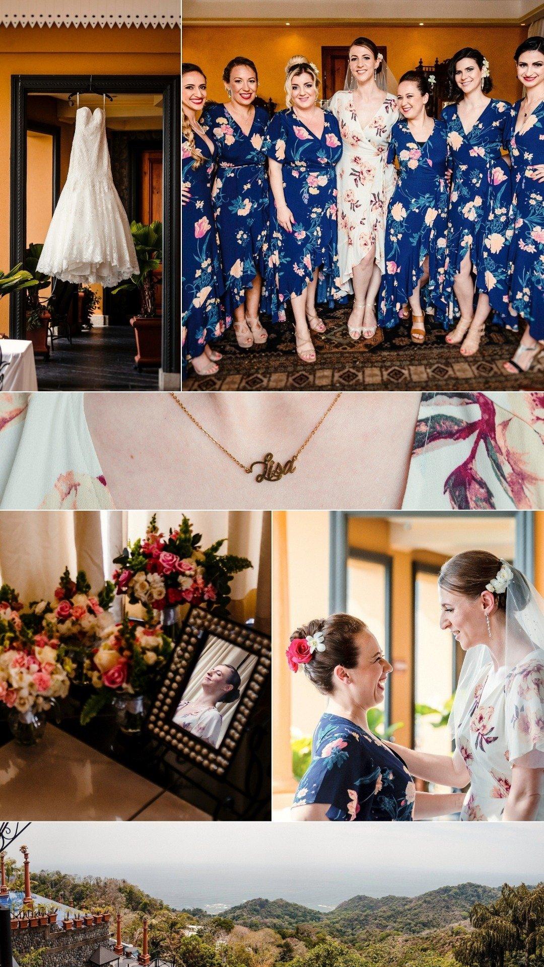 zephyr Palace hotel wedding morning