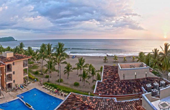 Bahia Encantada Jaco Beach