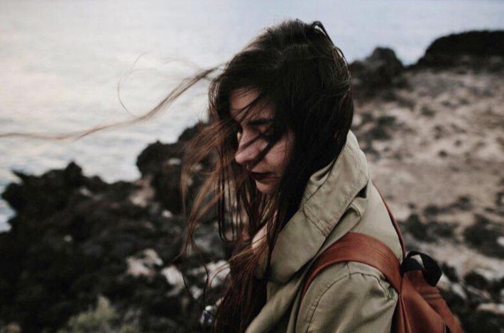 Estefania Herrera