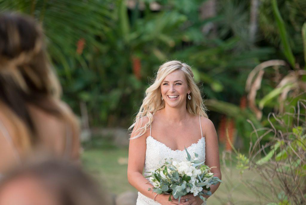 Bridal Entrance Song Ideas