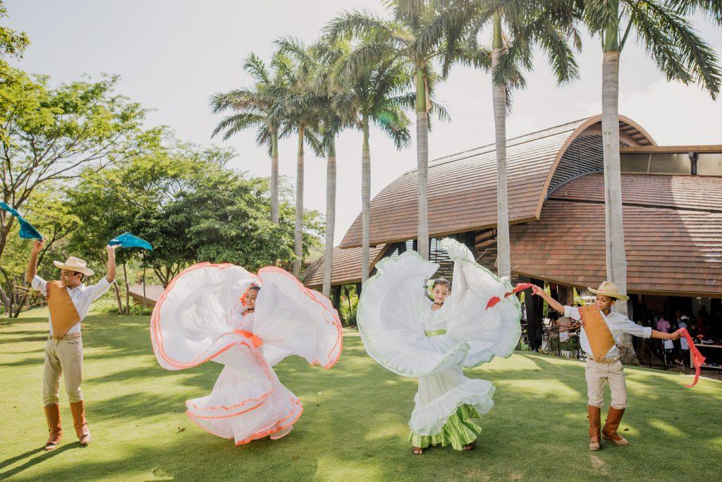 cultures in costa rica